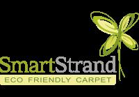 SmartStrand